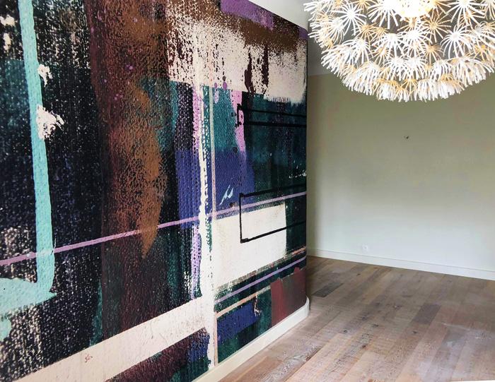 Entreprise de peinture Pays basque
